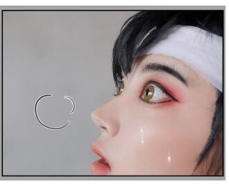 野画集小画家专场COSPLAY 真人版第29话内容免费看