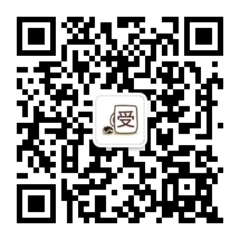 《被可爱肥啾给攻了》韩漫最新上线,第一话在线免费看&全集资源