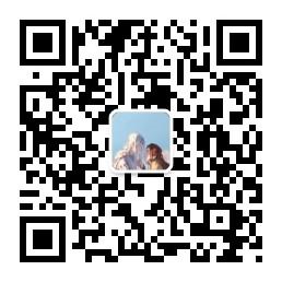 《我同学的性取向》韩漫更新,第二话免费在线看&全本全集资源