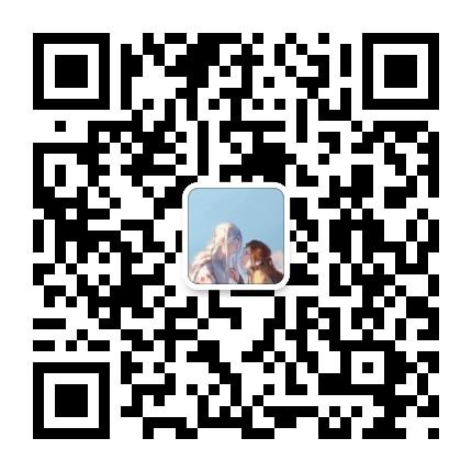 《吻我骗子》韩漫免费在线阅读第二话&全本资源链接