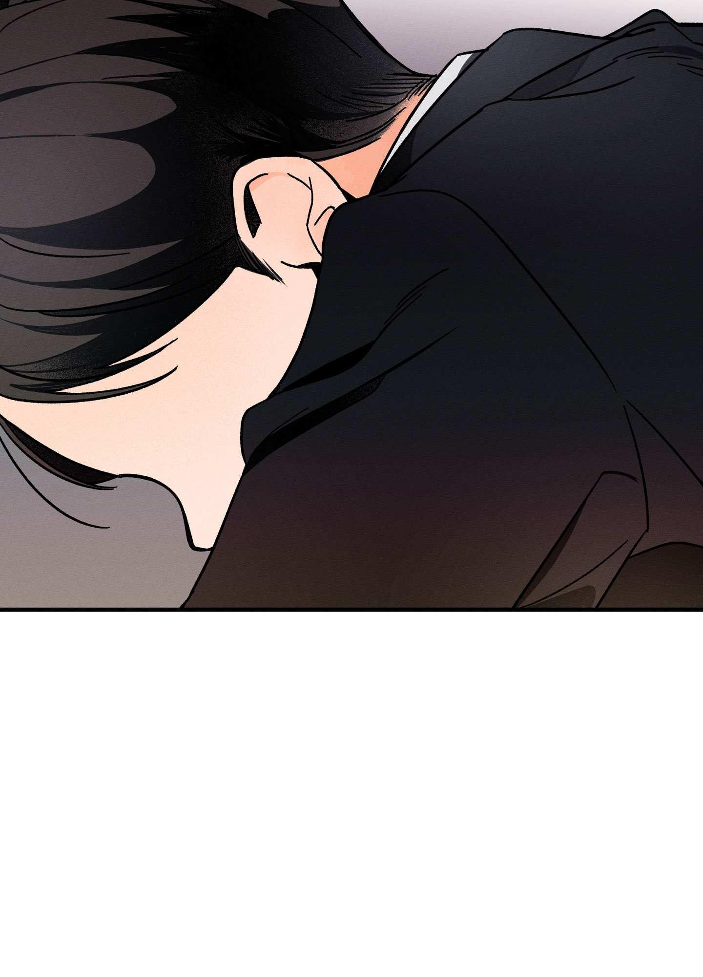 韩漫《异恋》  污污的,在梦里和鬼怪do了?!
